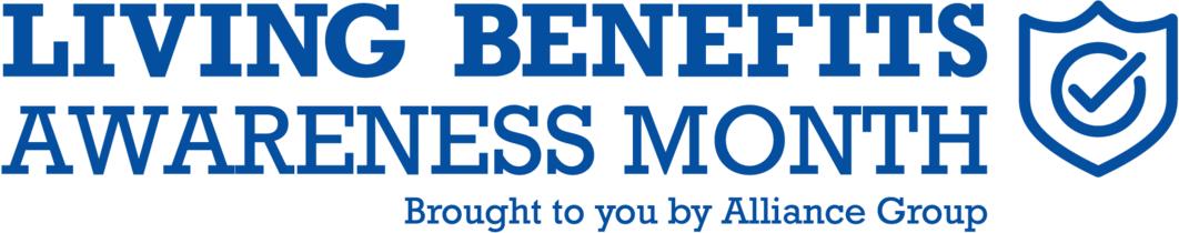 Living Benefits Awareness Month
