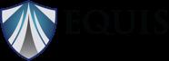 Equis Advanced Logo