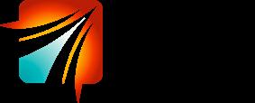 Equis Latino Logo
