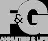 F&G Logo
