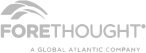 Forethought Logo