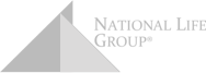 National Life Logo