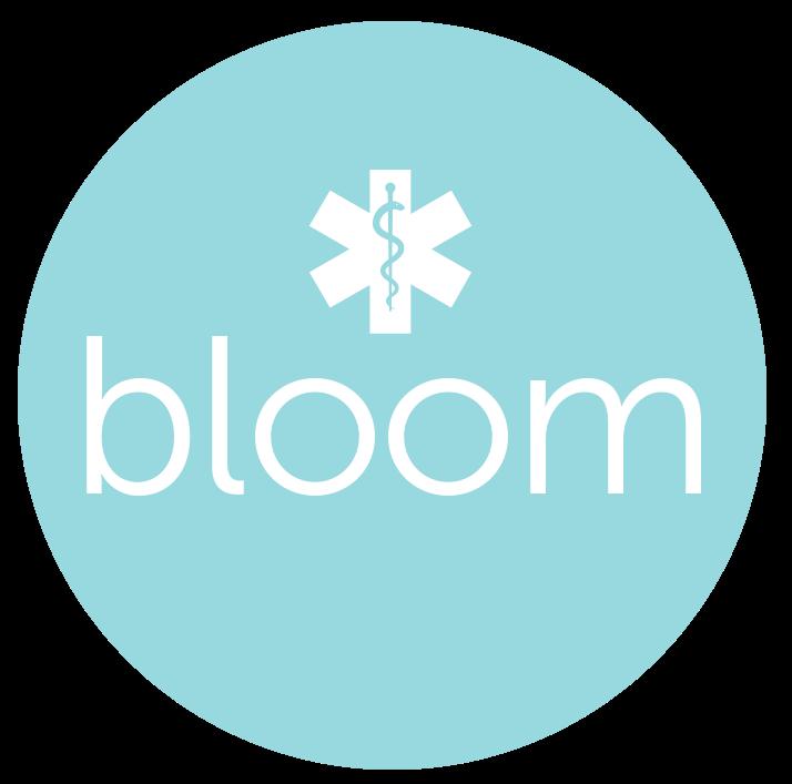 Bloom TV