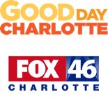 Good Day Charlotte