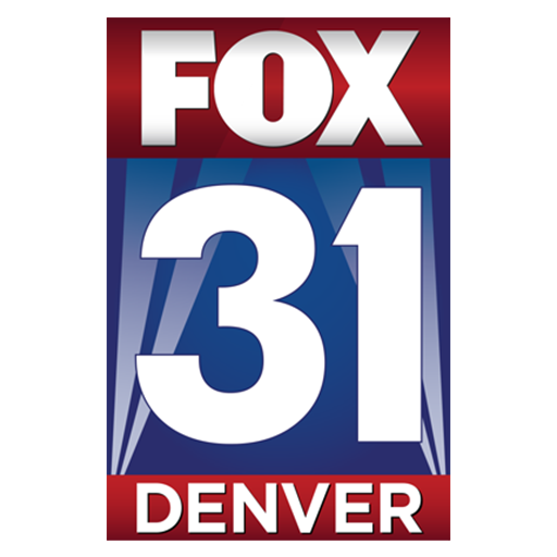 Fox 31 News Denver