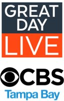 Great Day Live - CBS Tampa Bay