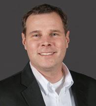 Transamerica Leadership - Brad Mullikin