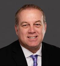 Transamerica Leadership - Brian Beitzel