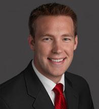 Transamerica Leadership - Matt Chambers